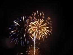 Hof of straat kan zelf aangeven vuurwerkvrij te willen zijn