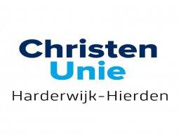 ChristenUnie: Onderzoek of inkomenseisen voor vrije huursector bijdragen aan verkorting van de wachtlijst voor een sociale huurwoning!
