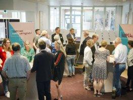 Harderwijk start social impact challenge