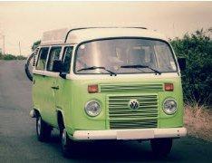 Welk rijbewijs heb ik nodig voor een caravan of camper? (blog)