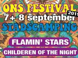 Ons Festival