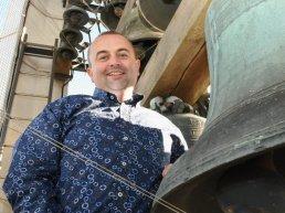 Laatste Zomeravondconcert carillon