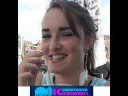 Stichting Vermiste Kinderen: Jannie (17) is terug in Ermelo