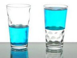 Water tegen werkstress (blog)