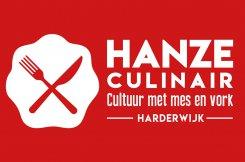 Hanze Culinair - Cultuur Met Mes En Vork!