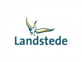 Informatiemarkt bij Landstede MBO Harderwijk