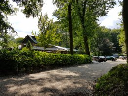 VVD stelt vragen nav onrust rondom Molenweg Hierden