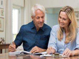 Hypotheek voor senioren, kom langs bij de Hypotheker Harderwijk