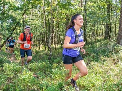 Start groep voor hardlopende beginners ook in de ochtend