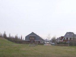 Tiny Houses bijna op hun plek