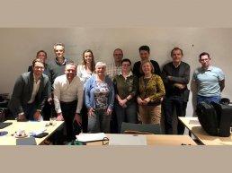 Workshop Liberalisme krijgt vervolg in Nunspeet