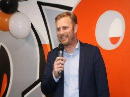Djops Uitzendgroep breidt uit naar Harderwijk 'Doen waar je goed in bent'
