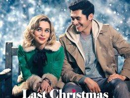 Ladiesnight Last Christmas