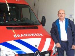 Gemeentebelang wil dat het duikteam in Harderwijk blijft