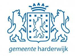Gemeenteberichten Harderwijk week 42
