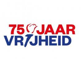 Meedoen met 75 jaar vrijheid in Harderwijk, meld u aan!