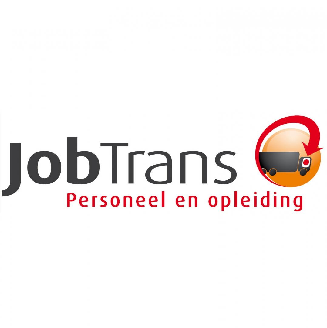 JobTrans Harderwijk organiseert masterclass