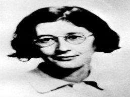 Simone Weil over aandacht