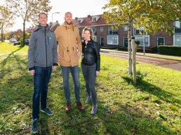 D66: 'Bewoners zijn het zat, pak overlast Flevoweg nu aan'