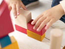 Harderwijk werkt aan toekomstbestendig onderwijs