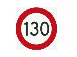 Coalitie eens over stikstofmaatregelen, maximumsnelheid naar 100 km/u