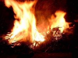 Brandschade aan je inboedel
