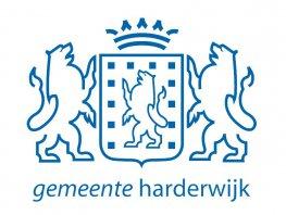 Gemeentepagina Gemeente Harderwijk week 49