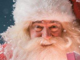 Wijkvereniging Stadsdennen en Frankrijk organiseert Kerstmarktreisje