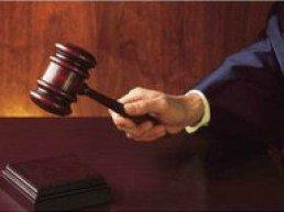 Moeders uit Harderwijk voor de rechter voor schenden beroepsgeheim na waarschuwen voor zedendelinquent