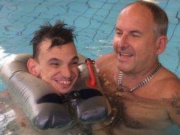 Plotselinge en definitieve sluiting zwembad 's Heeren Loo