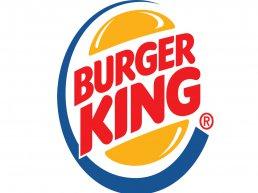 BURGER KING® Harderwijk opent 17 december haar deuren