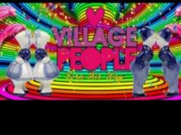 Village People Cafe
