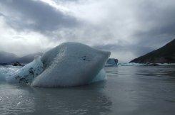 Lezing over Alaska en Yukon door Gerard Plat