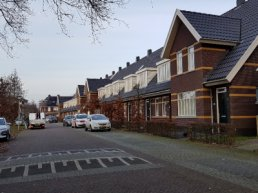 Gemeente en politie keuren incidenten van afgelopen weekend ernstig af
