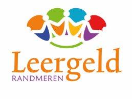 Stichting Leergeld Randmeren zoekt vrijwilligers!