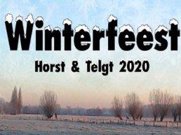 Winterfeest Horst & Telgt 2020