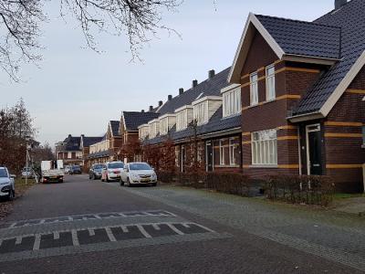Gezin van voormalig zedendelinquent niet terug naar Harderwijk