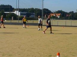 Start cursussen Sport- en Cultuurwijzer 2020