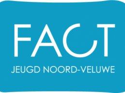 Jeugdzorgorganisaties bundelen krachten in FACT Jeugd Noord-Veluwe