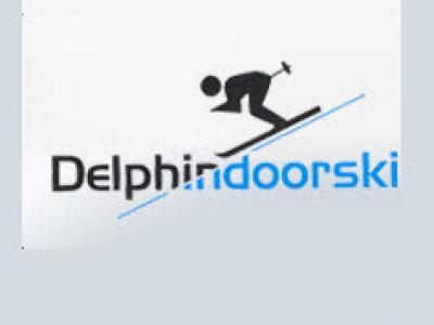Voorjaarscursus bij Delphindoorski Ermelo