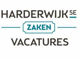 Lokale vacatures week 7 Harderwijk en Hierden