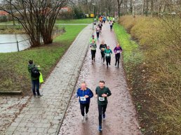 Loop mee met de 40e editie Halve Marathon Harderwijk 2020