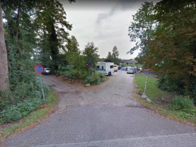 Nieuw 'brinkdorpje' tussen Ermelo en Harderwijk