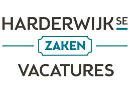 Lokale vacatures week 8 Harderwijk en Hierden