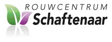 Rouwcentrum Schaftenaar