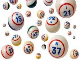 Bingo Wijkvereniging Stadsdennen/Frankrijk