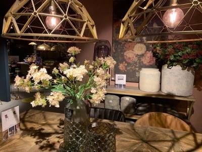 Vacature enthousiaste interieurspecialisten en verkoopmedewerkers