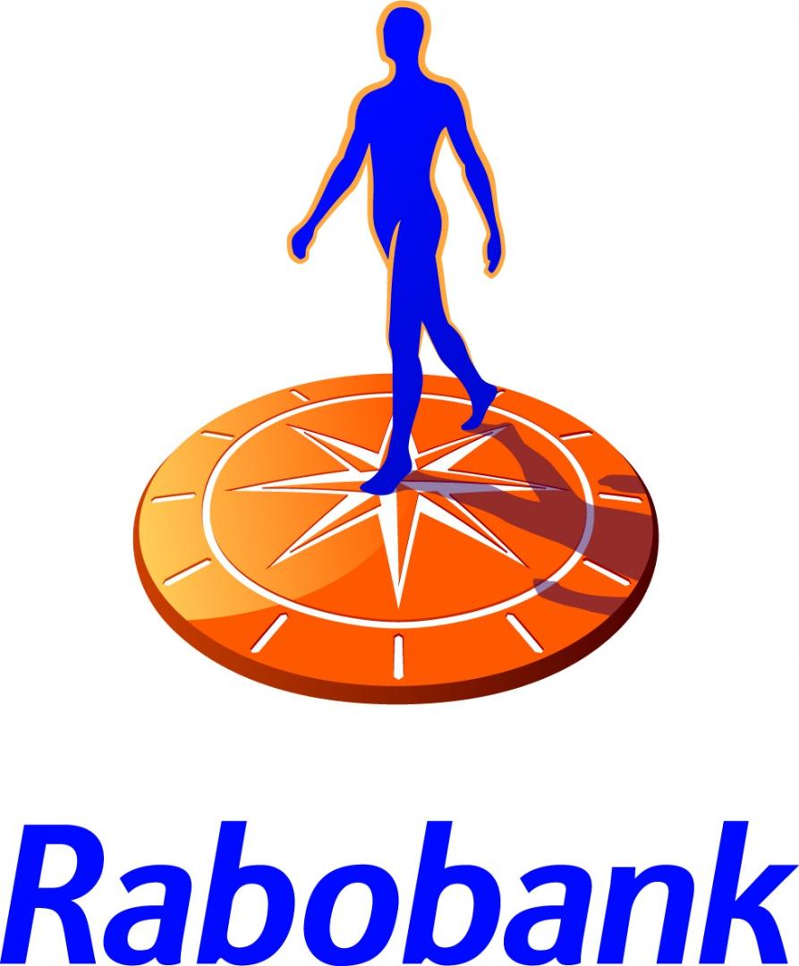 Rabobank Harderwijk