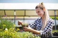 AFGELAST - Harderwijk biedt bewoners tuinadvies