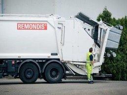 Woensdag 1 april is er geen inzameling op afroep van klein chemisch afval (KCA)